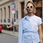 berlin_street_style–fashion_week_edition_07.jpg